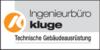 Kundenlogo von Kluge Ingenieurbüro