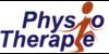 Kundenlogo von Gemeinschaftspraxis für Physiotherapie Sabine Düring & Birgit Hänsel