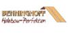 Kundenlogo von Benninghoff Holzbau GmbH & Co. KG