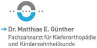 Kundenlogo Günther Matthias E. Dr.