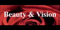 Kundenlogo Beauty & Vision Krönung-Zander