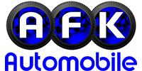 Kundenlogo A.F.K. Automobile