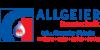 Kundenlogo von Allgeier Haustechnik