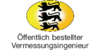 Kundenlogo von Lingel Andreas Dipl.-Ing.