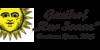 Kundenlogo von Gasthof zur Sonne