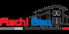 Kundenlogo von Fischl Bau GmbH