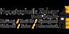 Kundenlogo von Haustechnik Zelzer GmbH & Co.KG
