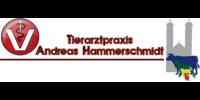 Kundenlogo Tierarzt Hammerschmidt Andreas
