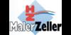 Kundenlogo von Maler Zeller