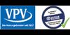 Kundenlogo von VPV Spaeth Josef