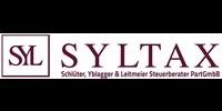 Kundenlogo Günther & Schlüter, Steuerkanzlei