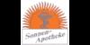 Kundenlogo von Sonnen-Apotheke