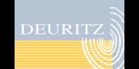 Kundenlogo Holzgestaltung Deuritz
