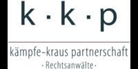 Kundenlogo Kämpfe-Kraus & Partner