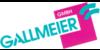 Kundenlogo von Sani Blitz Gallmeier GmbH