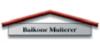 Kundenlogo von Multerer Josef, Balkone