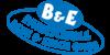 Kundenlogo von Fahrschule Bene & Erich GmbH