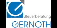 Kundenlogo Gernoth GmbH & Co. KG Steuerberatungsgesellschaft