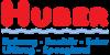 Kundenlogo von HUBER Heizung-Sanitär