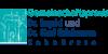 Kundenlogo von Edelmann Ingrid und Karl Dres.med.dent.