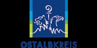 Kundenlogo Landratsamt Ostalbkreis