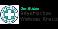 Kundenlogo Sozialstation Bayerisches Weisses Kreuz