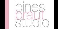 Kundenlogo Bines Brautstudio