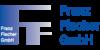 Kundenlogo von Fischer Franz GmbH