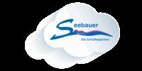 Kundenlogo Seebauer Die Schlafraumeinrichter OHG