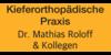 Kundenlogo von Roloff Mathias Dr.