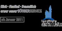 Kundenlogo Landratsamt Ostallgäu
