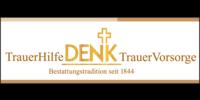 Kundenlogo Bestattungsinstitut Denk Trauerhilfe GmbH