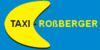 Kundenlogo von Taxi Dialysefahrten Roßberger Harald