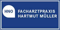 Kundenlogo Müller Hartmut