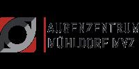 Kundenlogo Augenklinik Mühldorf