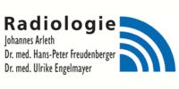 Kundenlogo Arleth Johannes Dr.med. u. Freudenberger Hans-Peter