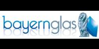 Kundenlogo bayernglas