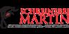 Kundenlogo von Martin Schreinerei