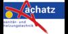 Kundenlogo von Achatz Josef