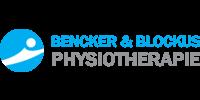Kundenlogo Bencker & Blockus Physiotherapie