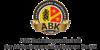 Kundenlogo von ABK Betriebsgesellschaft der Aktienbrauerei Kaufbeuren GmbH