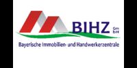 Kundenlogo BIHZ GmbH