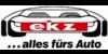 Kundenlogo von ekz Rettenmaier GmbH & Co. KG