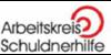 Kundenlogo von Arbeitskreis Schuldnerhilfe Markus Zeller