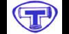 Kundenlogo von Thiel Achim Sanitär, Heizung, Flaschnerei Sanitärinstallation