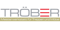 Kundenlogo Tröber Hansjoachim Holz- und Kunstwerkstatt