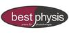 Kundenlogo von Bestphysis Physiotherapie Stefan Orth