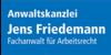 Kundenlogo von Schäfer-Heinrich Petra und Friedemann Jens Rechtsanwälte