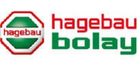 Kundenlogo hagebaucentrum Bolay GmbH & Co. Baumarkt
