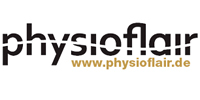 Kundenlogo Kaidel Julia Physioflair Praxis für Krankengymnastik
